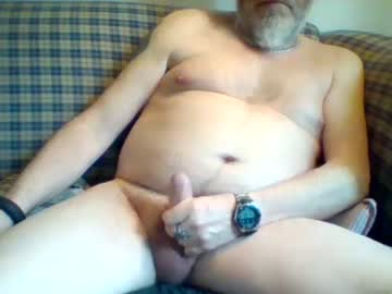 Chaturbate wolf920 record cam video from Chaturbate.com