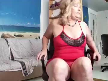 Chaturbate lustyheather video with dildo from Chaturbate
