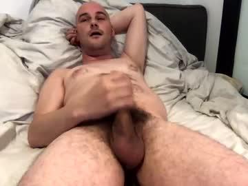 Chaturbate dickgraysondude webcam video