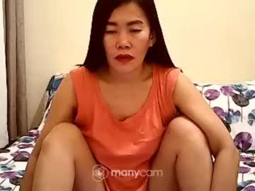Chaturbate girl_nextdoor private webcam from Chaturbate.com