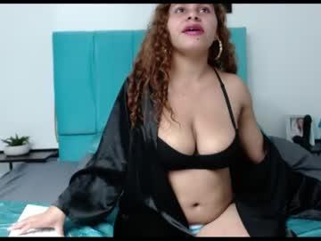 Chaturbate anna_diaz69 chaturbate xxx record