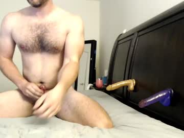Chaturbate hithere2468 video
