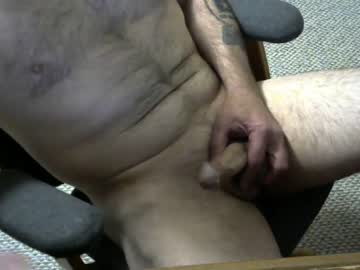 Chaturbate icaneatu69 public show from Chaturbate