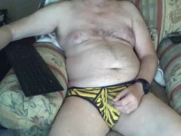 Chaturbate irishmark57 webcam video