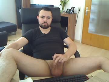 Chaturbate jonnyxxx92 show with toys from Chaturbate.com