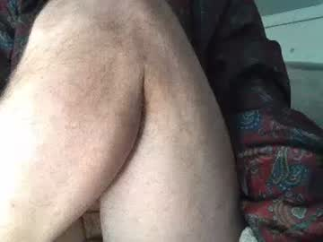 Chaturbate loudandcloudy chaturbate show with cum