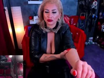 Chaturbate sylvy_sensuall private