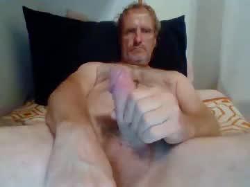 Chaturbate maxi071 record private sex video from Chaturbate.com