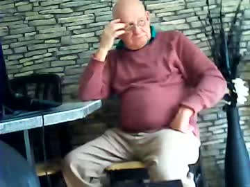 Chaturbate saveoneforme123 record public webcam from Chaturbate.com