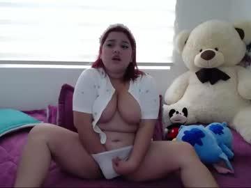 Chaturbate sweet__mia_ private sex video from Chaturbate.com