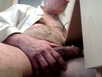 Chaturbate niner4u2hold0002 record private sex video from Chaturbate