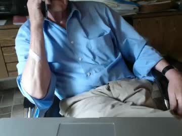Chaturbate dwt_susanne webcam video from Chaturbate