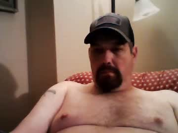 Chaturbate guy4fun8 record premium show