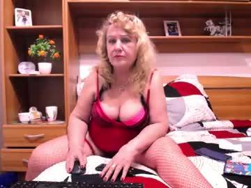 Chaturbate ladymiriam4u premium show video from Chaturbate.com