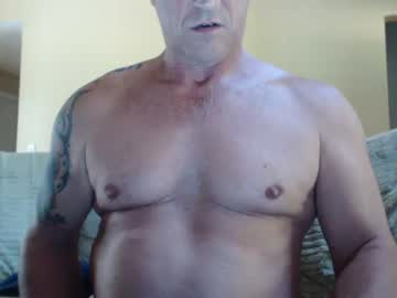 Chaturbate shooter0069007 record private show from Chaturbate.com