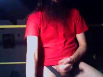 Chaturbate eighthundredeightyeight private webcam from Chaturbate