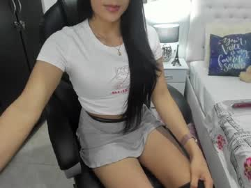 Chaturbate amy_queents private