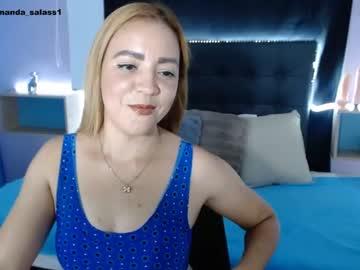Chaturbate fernanda_salas record webcam video
