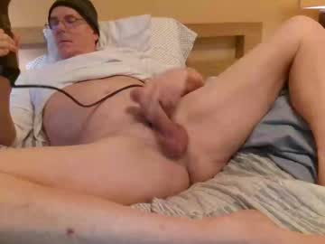 Chaturbate horndogdaddy cam video from Chaturbate