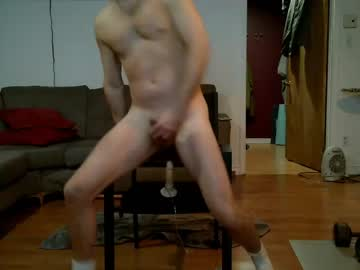 Chaturbate mike_atlanta private webcam from Chaturbate.com