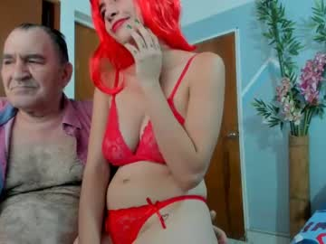 Chaturbate romulscherries chaturbate video with toys