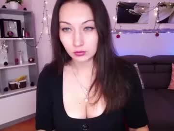 Chaturbate sofie_m record blowjob video