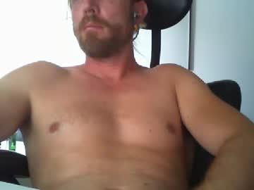 Chaturbate german33333 record private webcam from Chaturbate