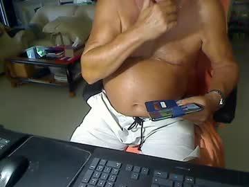 Chaturbate heritage8888 public webcam video