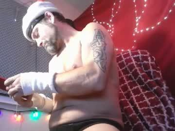 Chaturbate bigalaskankingcock77 chaturbate private XXX video