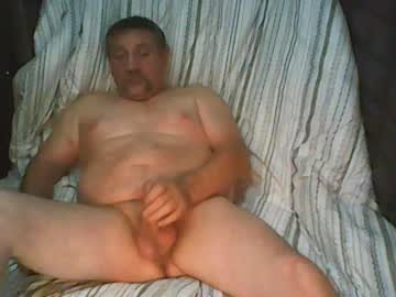 Chaturbate hardwood62 record private sex show from Chaturbate
