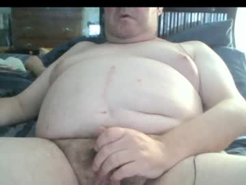 Chaturbate kev92569 chaturbate toying record