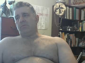Chaturbate luv2bnakedallthetime show with toys from Chaturbate