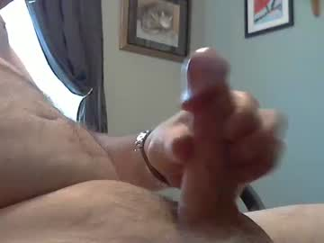 Chaturbate mtdts0000 record show with toys from Chaturbate