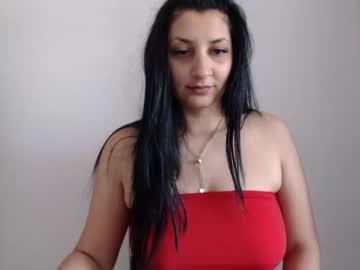 Chaturbate ryanaa record blowjob video