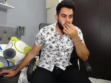 Chaturbate amirmustafa2 blowjob video
