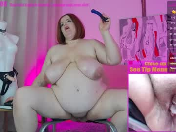 Chaturbate helenstaruk record show with toys from Chaturbate