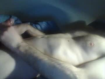 Chaturbate louis_59 show with cum from Chaturbate