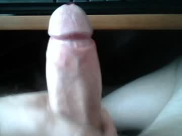 Chaturbate sergey9084 record video with dildo from Chaturbate