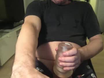Chaturbate danishjss cam video
