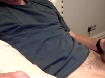Chaturbate hornyhung_over