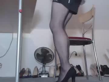 Chaturbate leggy_yvonne show with cum