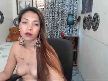 Chaturbate lovelyzoex record private sex show from Chaturbate