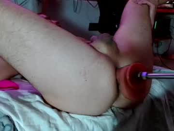Chaturbate toy30boy chaturbate webcam record