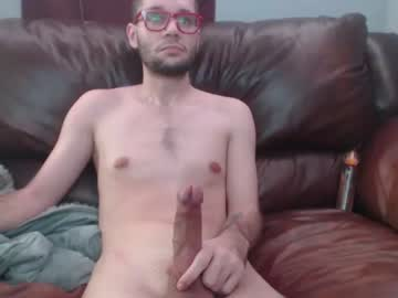 Chaturbate vailedlance chaturbate private record