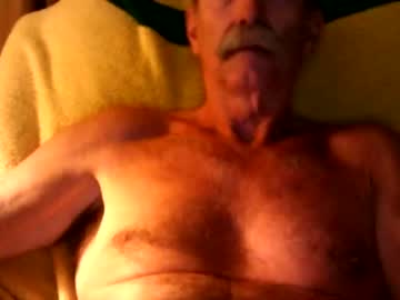 Chaturbate wabitguy record video with toys from Chaturbate