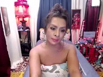 Chaturbate yoursexdivaxxx private webcam from Chaturbate