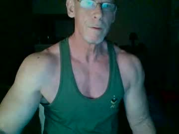 Chaturbate big21inchbiceps record webcam show from Chaturbate.com
