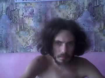 Chaturbate crash_the_system chaturbate public webcam