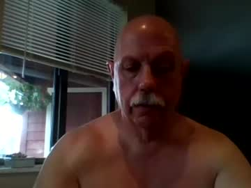 Chaturbate mastert7400 private show video