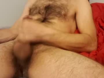 Chaturbate twizzy28 private from Chaturbate